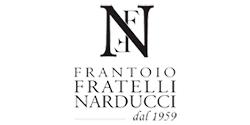 Frantoio Narducci